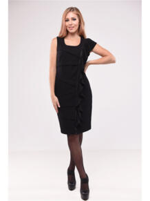 Платье LOVE CODE 4505394