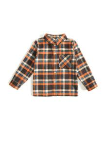 Рубашки Goldy 4508954