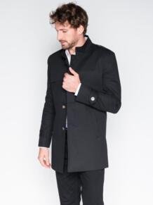 Куртка OMBRE 4523373