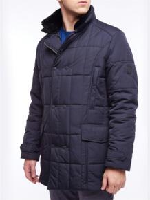 Куртка DORTMUND 4527802