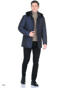Куртка DORTMUND 4527804