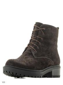 Ботинки Covani 4529144