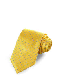 Галстук Churchill accessories 4540976