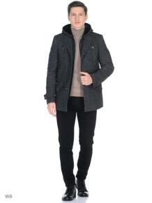 Куртка Berkytt 4541464