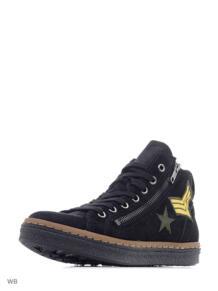 Ботинки Tamaris 4545091