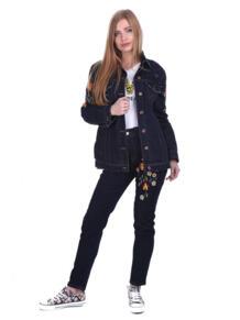 Куртка Whitney 4546897