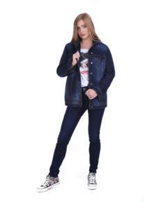 Куртка Whitney 4546898