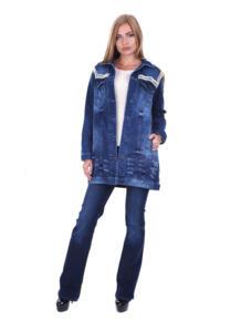 Куртка Whitney 4546899