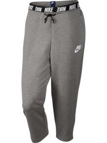 Капри W NSW AV15 PANT SNKR Nike 4549808