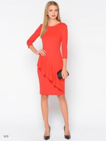 Платье ARBOR VITAE 4552743