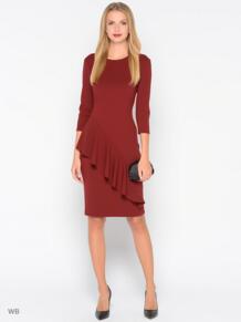 Платье ARBOR VITAE 4552744