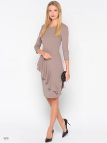 Платье ARBOR VITAE 4552746
