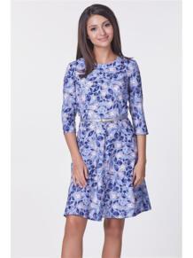 Платье Valentina 4556958