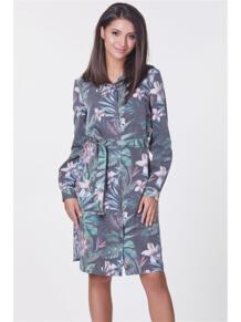 Платье Valentina 4556969