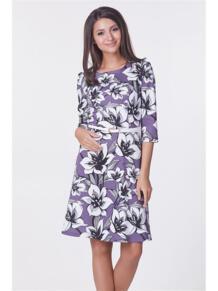 Платье Valentina 4556971
