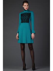 Платье Арт-Деко 4560287