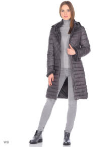 Пальто ELFINA 4560421
