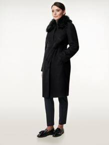 Пальто Pompa 4565013