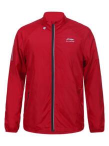 Куртка li-ning 4566804