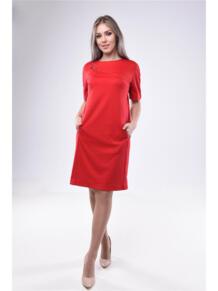 Платье LOVE CODE 4569159