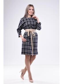 Платье LOVE CODE 4569166