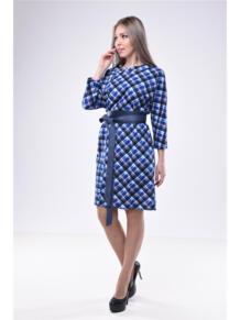 Платье LOVE CODE 4569167