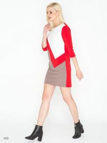 Платье ARBOR VITAE 4569946