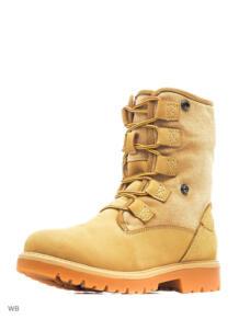 Ботинки Strobbs 4572677