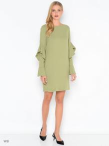 Платье ARBOR VITAE 4583530