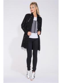 Куртка Whitney 4584672
