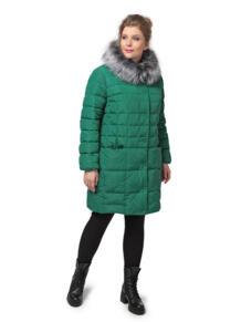 Пальто DizzyWay 4586237