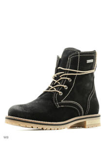 Ботинки Tamaris 4588959