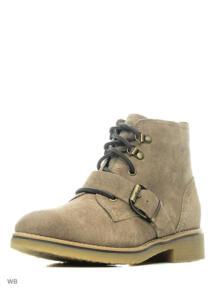 Ботинки Tamaris 4588986