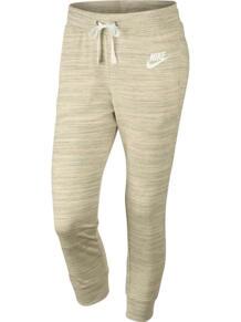 Капри W NSW GYM CLC CPRI Nike 4590131