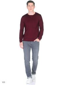 Свитер Trussardi jeans 4594589