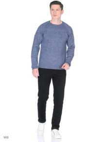 Джемпер Trussardi jeans 4594632