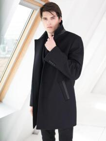 Пальто Sterling. 4604158