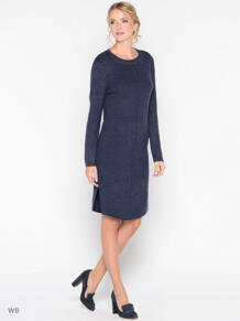 Платье ARBOR VITAE 4604753