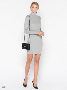 Платье ARBOR VITAE 4604766