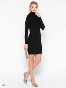 Платье ARBOR VITAE 4604772