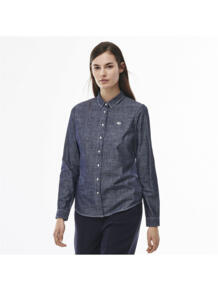 Рубашка Lacoste 4608304