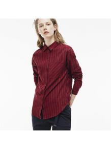 Рубашка Lacoste 4608345
