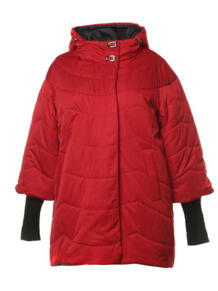 Куртка Krasnay Lisa 4614337