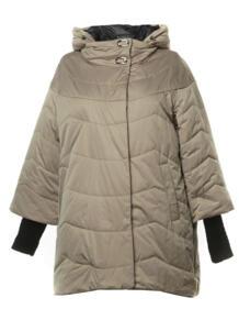 Куртка Krasnay Lisa 4614339
