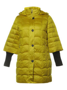 Куртка Krasnay Lisa 4614341