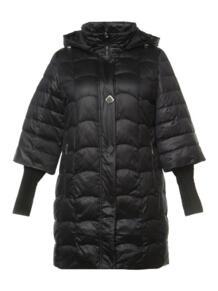 Куртка Krasnay Lisa 4614344