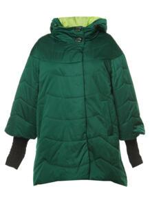 Куртка Krasnay Lisa 4614347