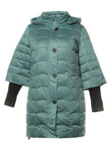 Куртка Krasnay Lisa 4614349