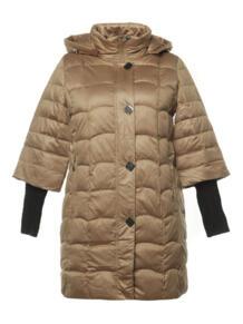 Куртка Krasnay Lisa 4614352