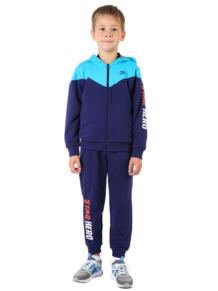Спортивный костюм Anta 4631592